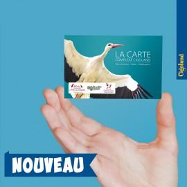 Carte Cadeau Valeur
