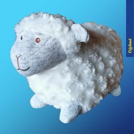 Sheep 24cm